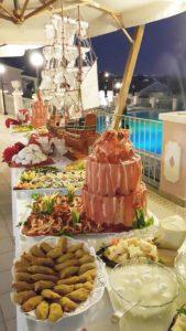 ricevimenti_ristorante_la_tana_maratea_su_piscina